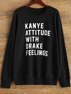 Sweatshirts For Women   Crew Neck And Cool Sweatshirts Fashion Online   ZAFUL