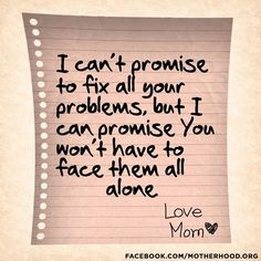 194 Best Mom Son Quotes Images Sons Thinking About You Thoughts