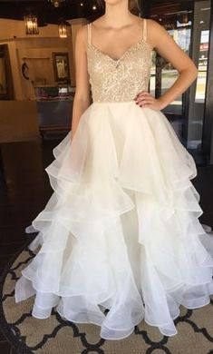 Wtoo Kennedy wedding dress currently for sale at off retail. Used Dresses, Low Back Dresses, Garden Wedding Dresses, Dress Alterations, Royal Brides, Trends, Dress Backs, Ball Gowns, Retail