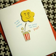 cutest fathers day card ever
