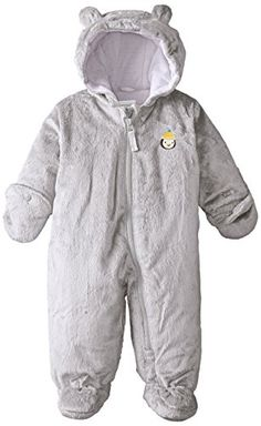 5c30f00a4466 131 Best Baby Boy Jackets and Coats images