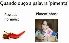 Frases da Paula Pimenta