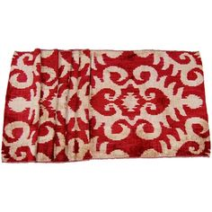 Roga Table Runner from t Joss and Main!