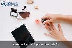 Huitième question proposée par les internautes. Chat Twitter aravati le 18/12/2014  Suivez le hashtag : #ConseilRH  http://www.aravati.fr/
