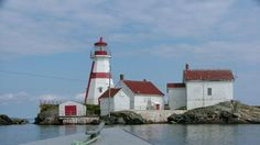 Campobello Island, Canada Vacations, Tourism, Guides, Hotels, Things to Do, Restaurants - Yahoo Travel