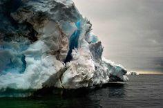 Camille_Seaman_Iceberg001
