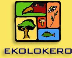 Ekolokero on luontomakasiini, jossa esitellään Suomen luontoa ja maata… Biology For Kids, Environmental Science, Geography, Study, Education, Nature, Studio, Naturaleza, Investigations