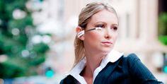 Smartglasses ¿el futuro de los dispositivos móviles? http://beeztel.com/blog/vuzix-los-ojos-del-futuro/