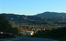 Thousand Oaks, California - Wikipedia Thousand Oaks California, California Dreamin', Newbury Park, Great Memories, Beautiful World, Places Ive Been, Dolores Park, To Go, Trips