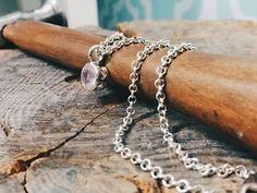 CaiSanni | Kultasepänverstas (@caisanni) • Instagram-kuvat ja -videot Bracelets, Silver, Instagram, Jewelry, Jewlery, Money, Bijoux, Schmuck, Jewerly