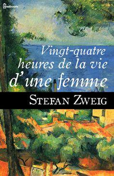 37 Meilleures Images Du Tableau Livres Courts Livres Books To