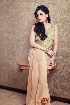 Pakistan's Fashion Model & Actress, ArMeeNa RaNa KhAn !