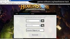 hearthstone hack, get unlimited coins and arcane dust for free!  http://games-software.org/hearthstone-hack/ #hearthstone #hack #cheats #cheat #hacks