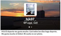 @Fuggi_Gdl