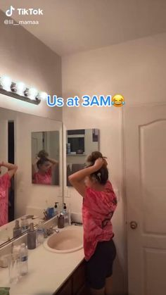 Crazy Funny Videos, Super Funny Videos, Funny Videos For Kids, Funny Video Memes, Crazy Funny Memes, Really Funny Memes, Stupid Funny Memes, Funny Relatable Memes, Seriously Funny