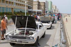 Aug Africana Virginia Beach Featiring FunkFest Local - Virginia beach cruise in car show