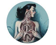 Artworks by Fernando Vicente