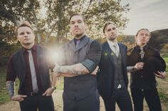 "Shinedown  ""Second Chance""  Guitar Chords"