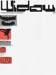Graphic Designer based in NY.