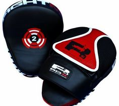 5c4a64e0e54 The RDX authentic advance hook & jab pads Boxing Punches, Ufc Boxing,  Muay
