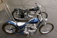 Man about town. Man About Town, British, Cool Motorcycles, Motorcycle Bike, Cool Bikes, Vehicles, Bobbers, Choppers, Ariel