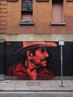 El Mac   Dublin, Ireland
