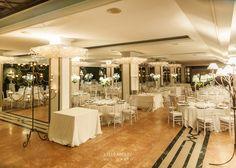 #hotel#boda#ubeda#hotel ciudad de ubeda