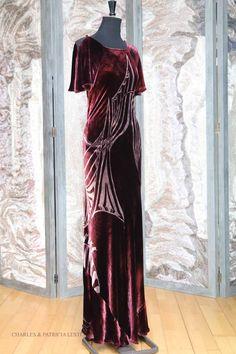 02689 ruby anne dress-08w
