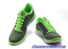 online store 0178f e93e7 Vendre Pas Cher Chaussures Nike Free 3.0V4 Homme H0002 En Ligne. Chaussure  Nike Free