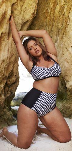 Bill berry wife bikini
