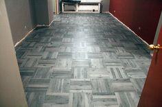 Parquet Floors Refinished Parquet Flooring Parquet