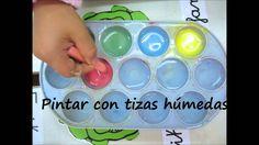 Trabajo por rincones en Infantil Fotos nº4 Arts And Crafts, Classroom, Creative, Diy, Ideas Para, Preschool, Ideas, School Themes, Infant Activities