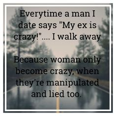 Image result for quotes about narcissists