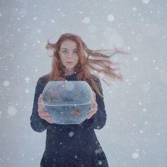from color tales by Anka Zhuravleva