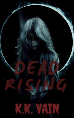 #Scifi #Zombie #Action #Thriller #Apocalypse #Turned      DEAD RISING ONLY ON WATTPAD.COM Dead Rising, Alter Ego, Apocalypse, Thriller, Sci Fi, Wattpad, Darth Vader, Action, Cover