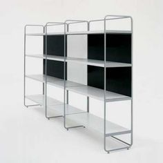 Shelving systems   Storage-Shelving   Primo Piano   Artelano. Check it out on Architonic