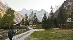 Kekčeva domačija - tourist farm