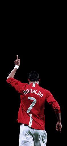 Cristiano Ronaldo Shirtless, Cristiano Ronaldo Goals, Cristino Ronaldo, Cristiano Ronaldo Wallpapers, Manchester United Ronaldo, Manchester United Old Trafford, Cristiano Ronaldo Manchester, Ronaldo Videos, Football Players Images