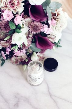 flowers | eirin kristiansen