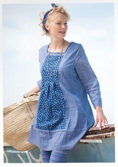 f761553d6e29 20 bästa bilderna på Gudrun sjoden | Colorful clothes, Boho fashion ...