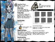 Monster+high-+Jaquline+frost+by+Succubation.deviantart.com+on+@deviantART