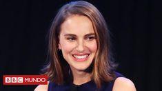 """""""Se acabó el tiempo"""", la campaña de poderosas mujeres de Hollywood contra el acoso sexual que ya reunió US$13 millones - 1/1/18 BBC Mundo"""