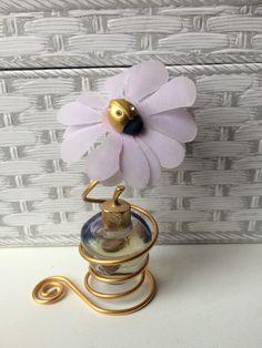 """Miniature """"La Coccinelle"""" Lolita Lempicka Premier Parfum"""