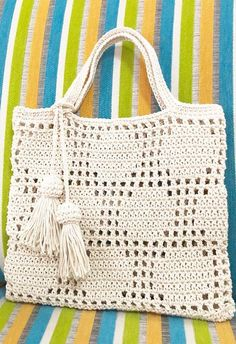free crochet patterns for reusable bags and cases 2019 - # . # for free crochet patterns for reusable bags and cases 2019 . Sigrid Reckemeyer sigridreckemeyer Häkeln free crochet patterns for reusable bags Free Crochet Bag, Crochet Market Bag, Crochet Tote, Crochet Handbags, Crochet Purses, Crochet Stitches, Knit Crochet, Crochet Patterns, Crochet Blankets