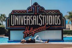 cupofcouple-viaje_los_angeles-universal_studios-0023