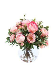 Winward Rose in Glass, Pink, http://www.myhabit.com/redirect/ref=qd_sw_dp_pi_li?url=http%3A%2F%2Fwww.myhabit.com%2Fdp%2FB00CUAMZD8%3Frefcust%3DXRCDGXHIS4DFQH2F5MYJV46AQE