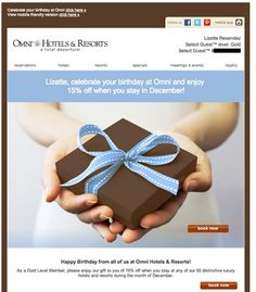 Email-Marketing-OMNI-Hotels