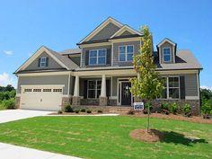 6369 Stonebridge Cv, Braselton, GA 30517. $300,385, Listing # 5313664. See homes for sale information, school districts, neighborhoods in Braselton.