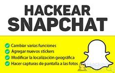 Cuenta Hackeada