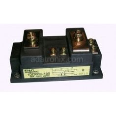 Adatronix - Best online shop for electronic components